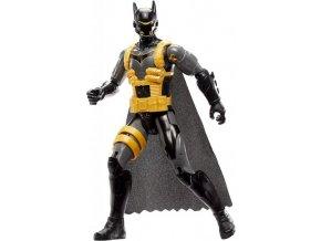 Batman Missions TrueMoves figurka Batman 30 cm