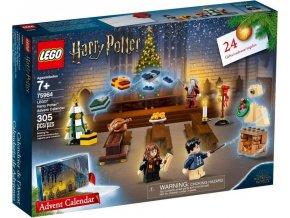 LEGO Harry Potter™ 75964 Adventní kalendář