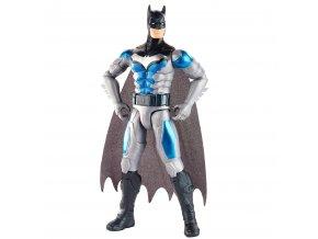 Batman Missions TrueMoves figurka Batman 30 cm 1