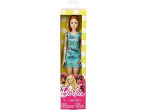 Barbie v satech 3