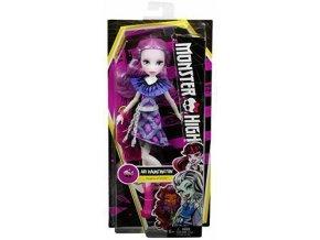 Monster High panenka dcera ducha Ari Hauntington 1