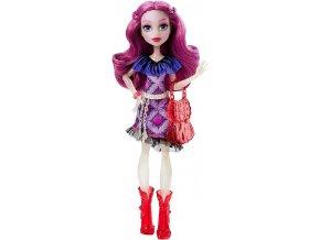 Monster High panenka dcera ducha ari Hauntington 2