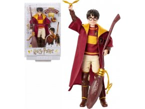 Harry Potter Tajemná komnata – figurka Harry Potter 25cm