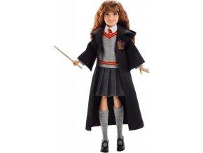 Harry Potter Tajemná komnata – figurka Hermiona Grangerová 25cm