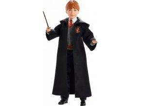 Harry Potter Tajemná komnata – figurka Ron Weasley 25cm