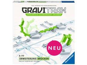 gravitrax mosty 26120 01
