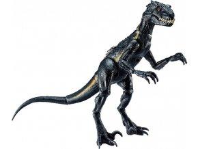 Jurský svět INDORAPTOR (Zlosaurus)