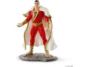Schleich 22554 Justice League - Shazam