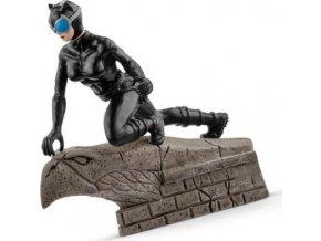 Schleich 22552 Justice League - Catwoman