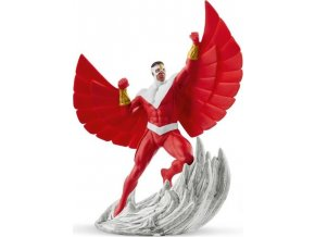 Schleich 21507 Figurka MARVEL - Falcon