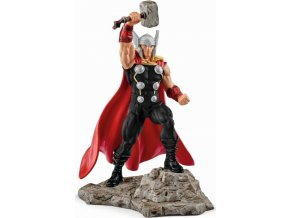 Schleich 21510 Figurka MARVEL - Thor