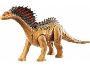 Jurský svět Dino Rivals AMARGASAURUS