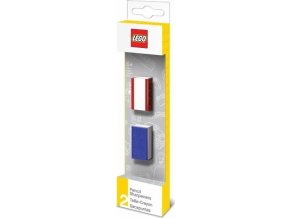 LEGO Ořezávátka, 2 ks