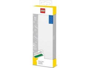 LEGO Stationery Pouzdro, modré