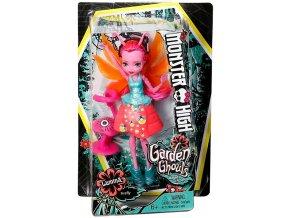 Monster High Lumina 1