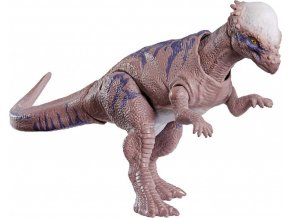 Jurský svět Dino Ničitel PACHYCEPHALOSAURUS 20cm