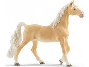 Schleich 13912 Americká jezdecká kobyla