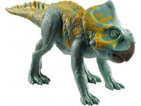 Jurský svět Vetřelci Protoceratops