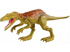 Jurský svět Predátoři Herrerasaurus