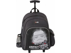 LEGO Star Wars Stormtrooper - Trolley batoh