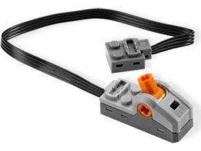 LEGO 8869 Power Functions Ovládací přepínač