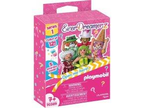 PLAYMOBIL® 70389 Box s překvapením