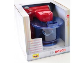 Klein 9556 Kuchyňský robot BOSCH
