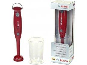 Klein Bosch dětský mixer s nádobkou