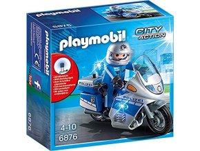 playmobil 6876 00