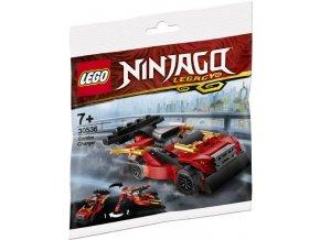 30536 lego nijago combi charger 01