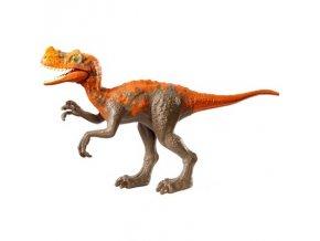 jursky svet dino nicitel proceratosaurus 20 cm 1
