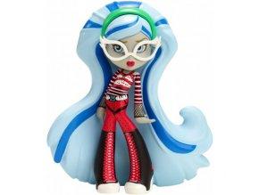Monster High sberatelska vinylka ghoulia yelps 1