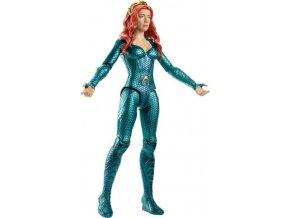 Aquaman True Moves MERA 30cm