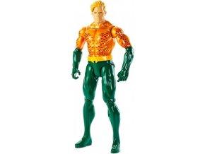 Aquaman True Moves AQUAMAN 30cm