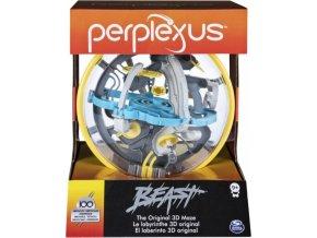 Perplexus Original Beast