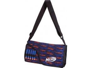 NERF Elite Taška na šipky