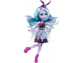 Monster High Garden Ghouls™ Straškouzelná Twyla
