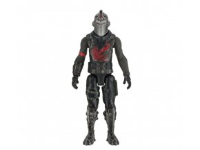 Fortnite Victory Series figurka BLACK KNIGHT, 30 cm