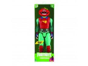 Fortnite Victory Series figurka TOMATOHEAD 30 cm