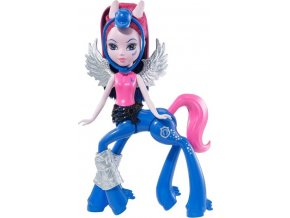 Monster High FRIGHT-MARE ASST