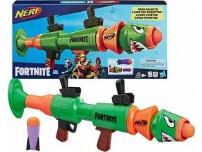 E7511 NERF Fortnite RL