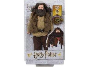 Harry Potter figurka Rubeus Hagrid