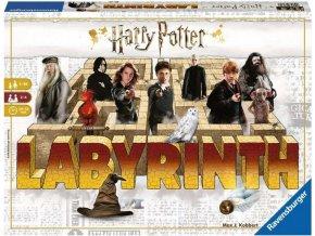 Labyrinth Harry Potter, Ravensburger 26082