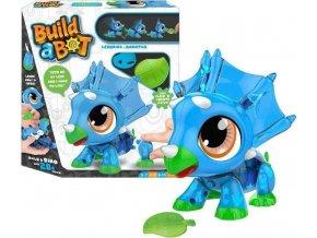 Build-A-Bot Dinosaurus