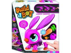 Build-A-Bot Králíček