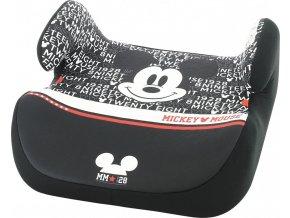 Nania Autosedačka Topo Comfort Mickey star typo 15-36 kg