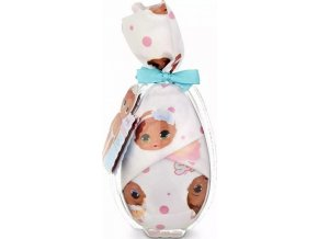 BABY born® miminko Surprise 3