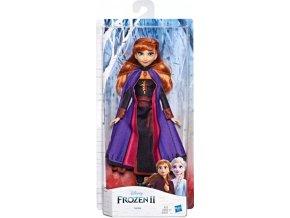 Frozen 2 - Panenka Anna