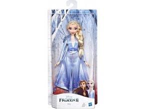 Frozen 2 - Panenka Elsa