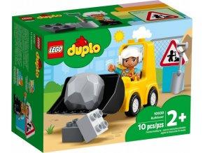 LEGO DUPLO 10930 Buldozer